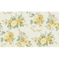 1006-2 Goodwood Wallpaper