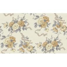 1006-3 Goodwood Wallpaper