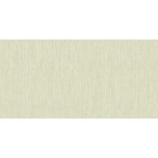 1008-4 Goodwood Wallpaper