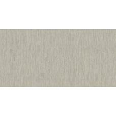 1008-6 Goodwood Wallpaper