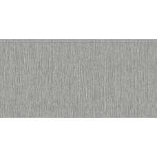 1008-7 Goodwood Wallpaper