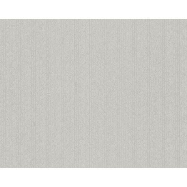 Wallpaper 268112 Schoner Wohnen 4