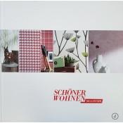 Schoner Wohnen 4 (65)
