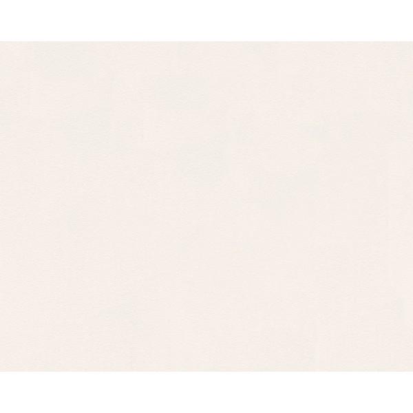 296511 Spot 3 Wallpaper