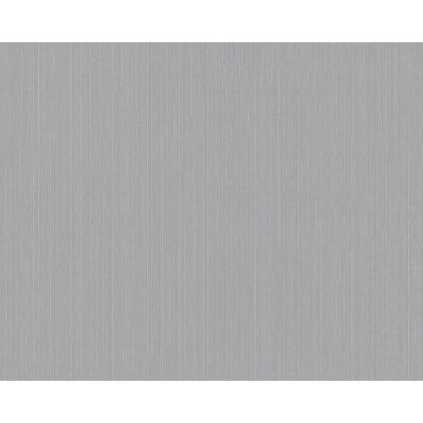 551719 Spot 3 Wallpaper