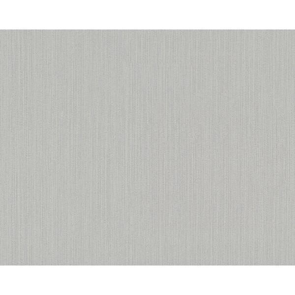 937901 Spot 3 Wallpaper