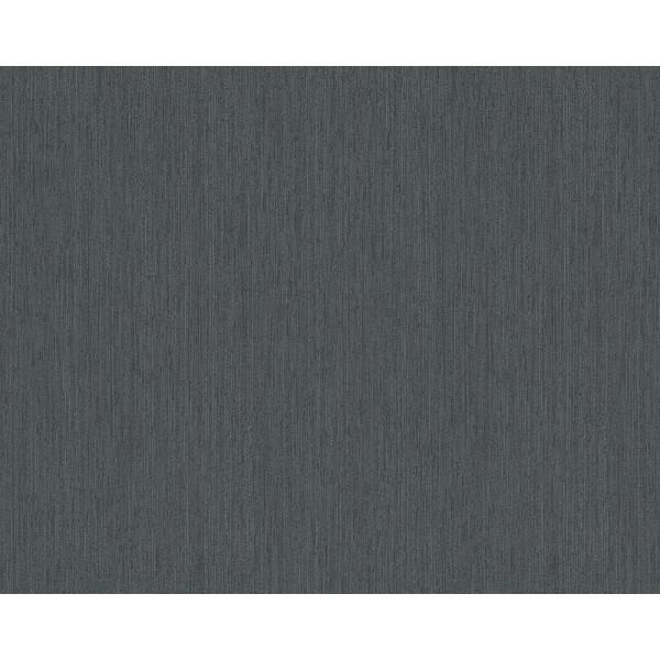 937904 Spot 3 Wallpaper