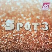 Spot 3 (23)