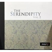 The Serendipity Vol. 2
