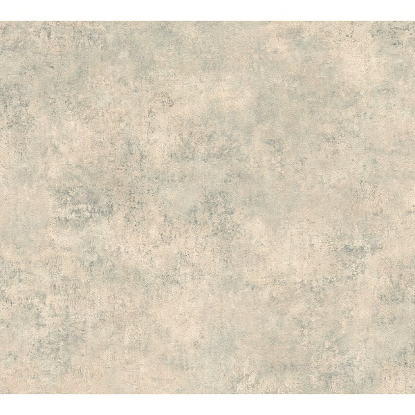 Wallpaper AS954062 Wood'n Stone