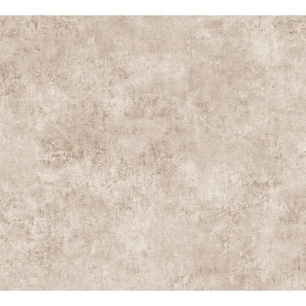 Wallpaper AS954063 Wood'n Stone