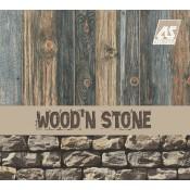 Wood'n Stone (157)