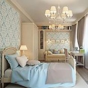 Residential Wallpapers (2427)