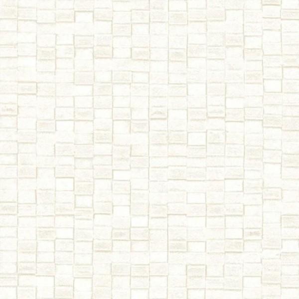 Wallpaper UHS8802-1 Colors Premium