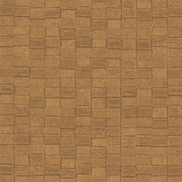 Wallpaper UHS8802-10 Colors Premium