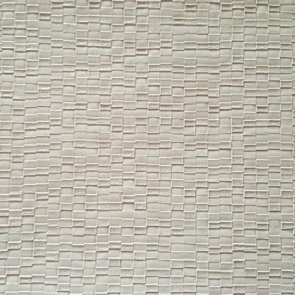 Wallpaper UHS8802-2 Colors Premium