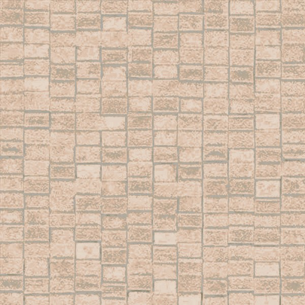 Wallpaper UHS8802-8 Colors Premium