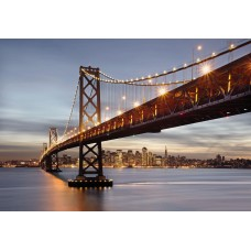 8-733 Bay Bridge