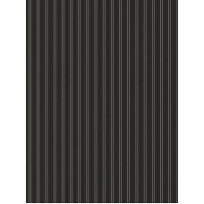 8852-34 AP 1000 Wallpaper, Decor: Stripe