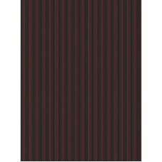 8852-41 AP 1000 Wallpaper, Decor: Stripe