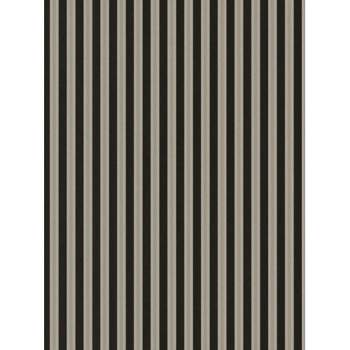 8854 32 Ap 1000 Wallpaper Decor Stripe