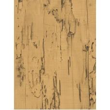 954023 AS Decoworld Wood Wallpaper