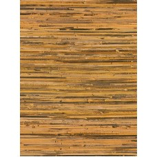 954141 AS Decoworld Wood Wallpaper