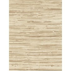 954142 AS Decoworld Wood Wallpaper
