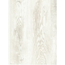 954492 AS Decoworld Wood Wallpaper