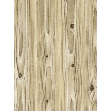 7799-15 Decora Natur 3 Wallpaper, Decor: Wood