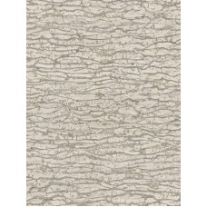 9113-22 Decora Natur 5 Wallpaper, Decor: Cork