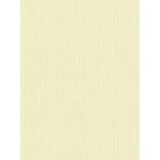 8843-67 Galeria 53 Plain Wallpaper