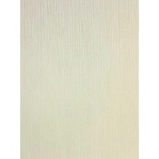 8843-74 Galeria 53 Plain Wallpaper