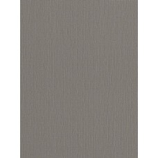 9109-67 Galeria 53 Plain Wallpaper