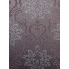 2666-37 Haute Couture II Wallpaper