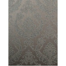 2667-43 Haute Couture II Wallpaper