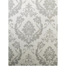2667-67 Haute Couture II Wallpaper