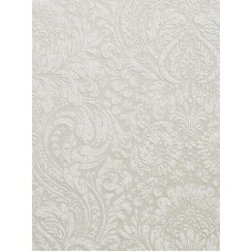 2668-66 Haute Couture II Wallpaper