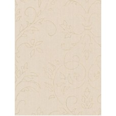 2906-70 Haute Couture III Wallpaper