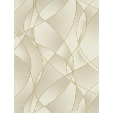 5800-02 Erismann 175 Wallpaper