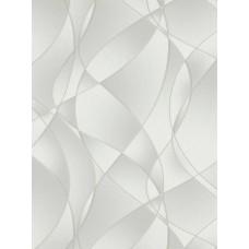 5800-10 Erismann 175 Wallpaper