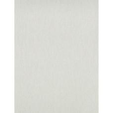 5801-01 Erismann 175 Wallpaper