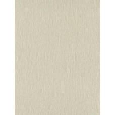 5801-02 Erismann 175 Wallpaper