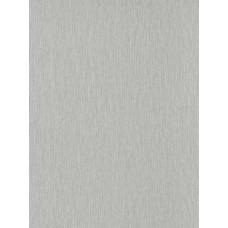 5801-10 Erismann 175 Wallpaper