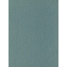 5801-18 Erismann 175 Wallpaper