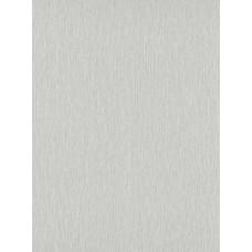 5801-31 Erismann 175 Wallpaper