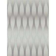 5802-10 Erismann 175 Wallpaper