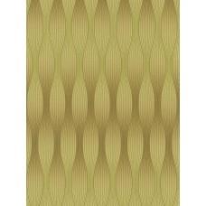 5802-30 Erismann 175 Wallpaper