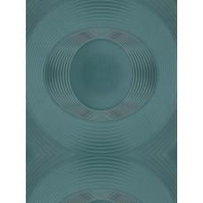 5803-18 Erismann 175 Wallpaper