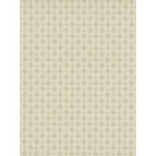 5804-02 Erismann 175 Wallpaper